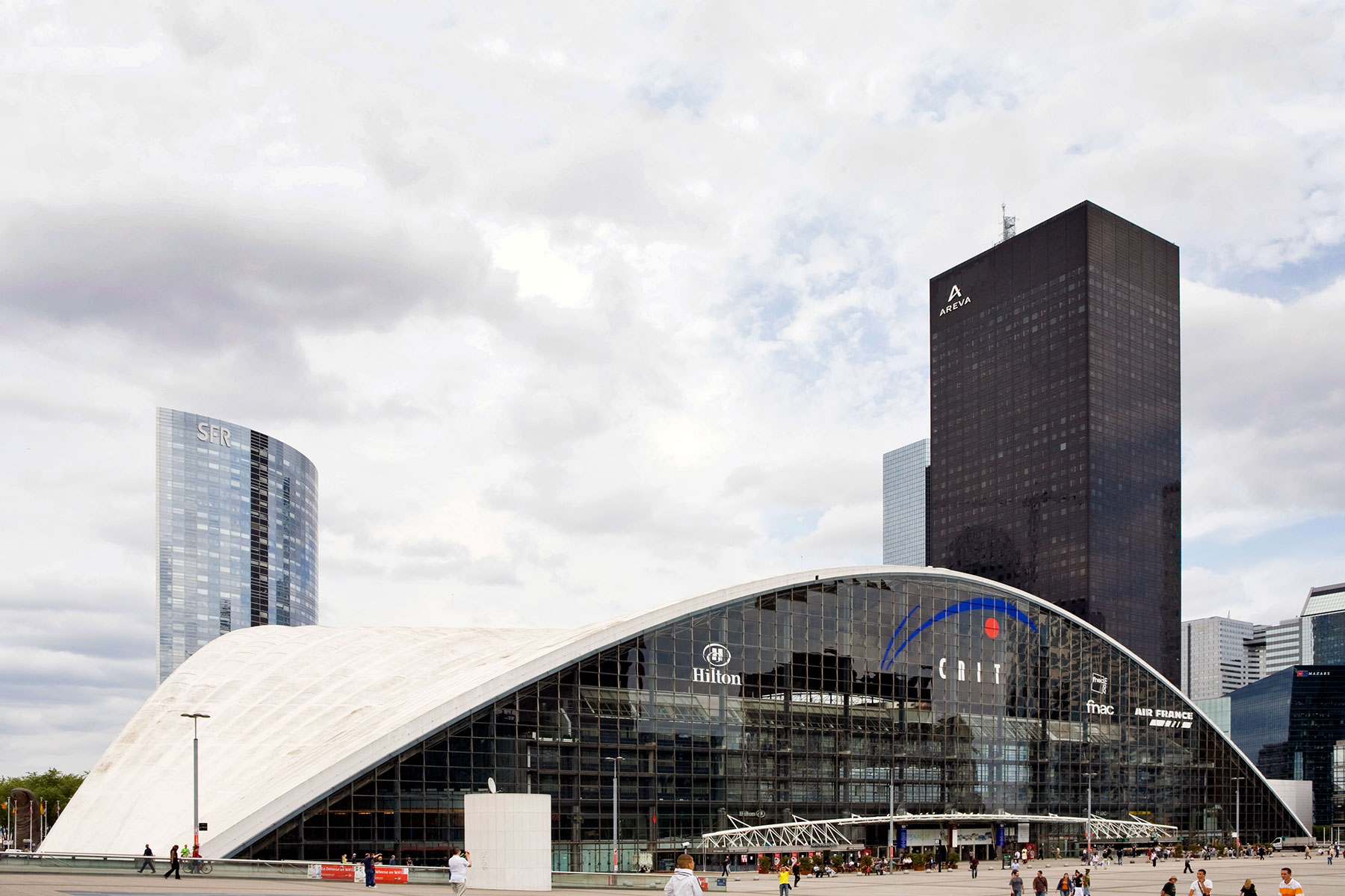 CFD_LaDefense_CNIT-1