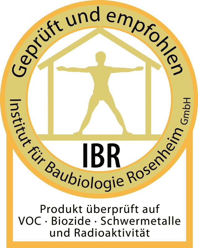 IBR_Siegel_Frei