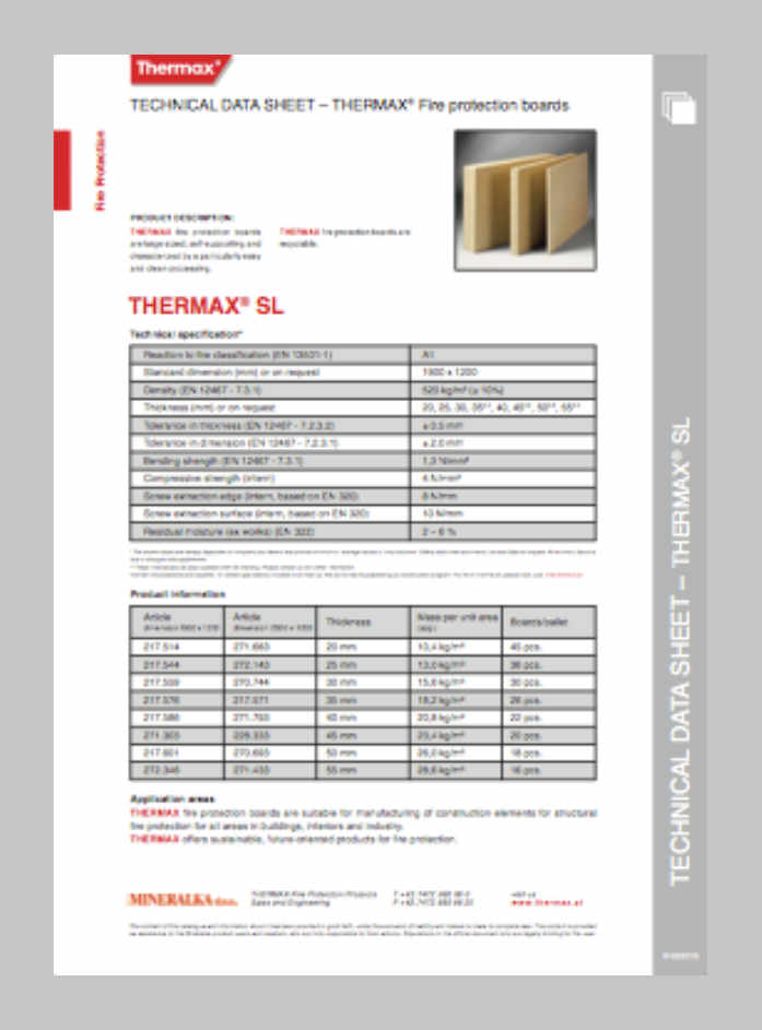 THERMAX SL_en