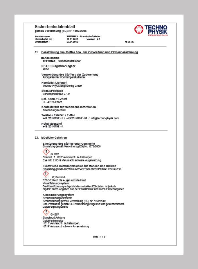 THERMAX_Brandschutzkleber_SDB