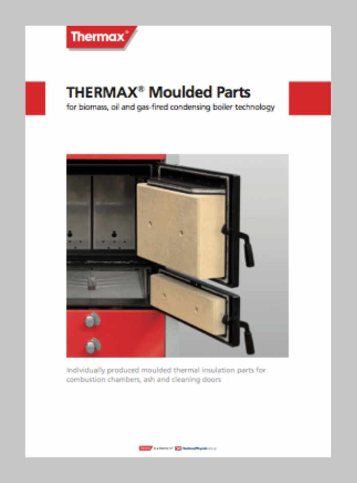 Thermax Broschuere_Brennwerttechnik_en_web