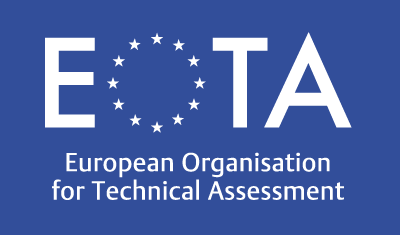 EOTA-ETA-Logo_RGB