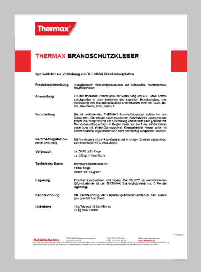 THERMAX-Brandschutzkleber_DE