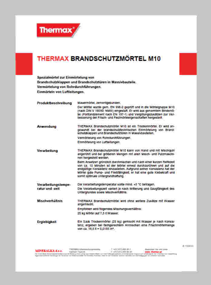 THERMAX-Brandschutzmoertel_DE