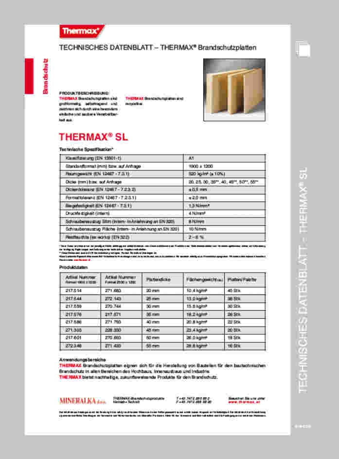 THERMAX-SL_dt