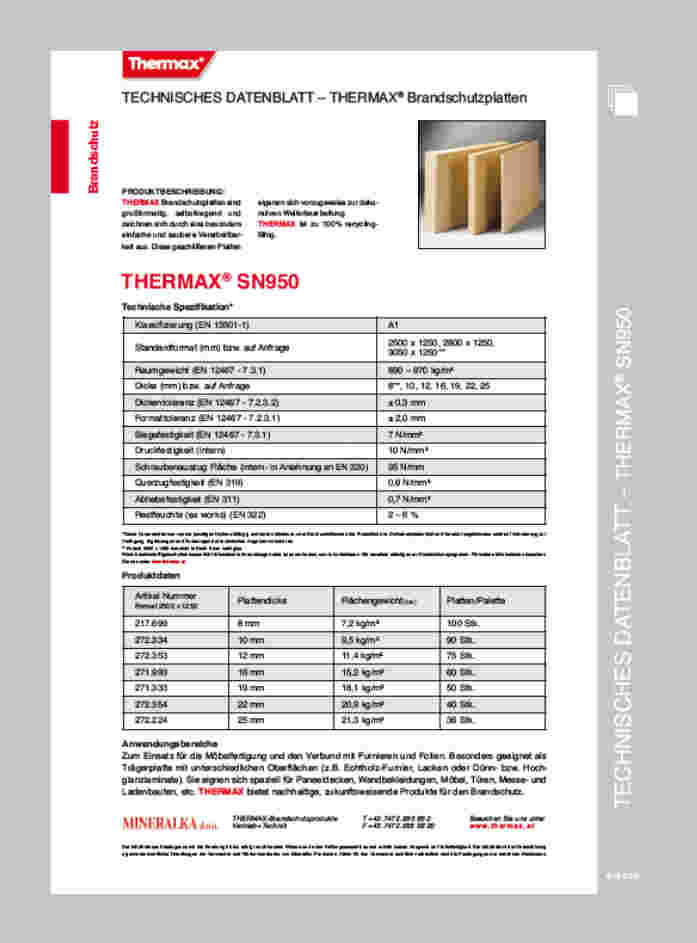 THERMAX-SN950_dt