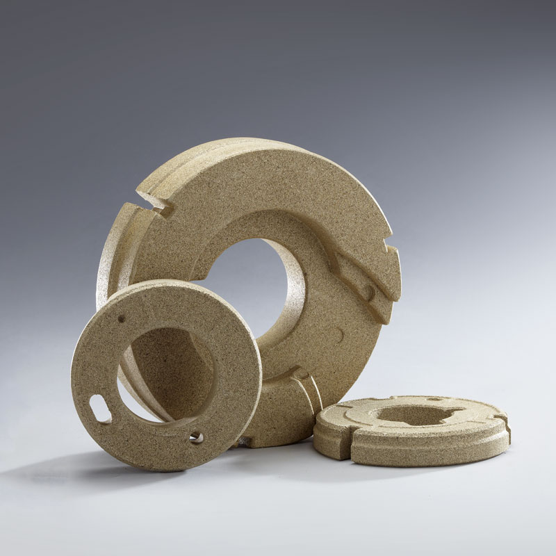 Thermax-Formteil-Brennwerttechnik_02