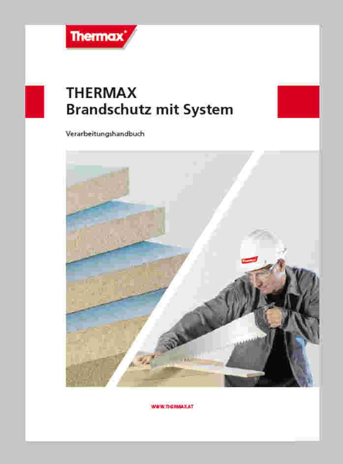 Thermax_Verarbeitungshandbuch_042015
