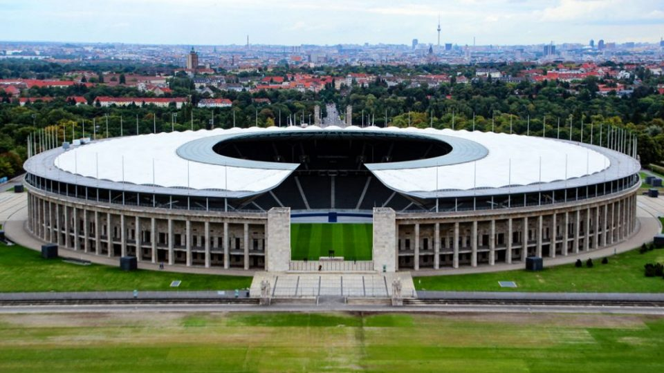 Berliner_Olympiastadion_Rebecca-Leisten