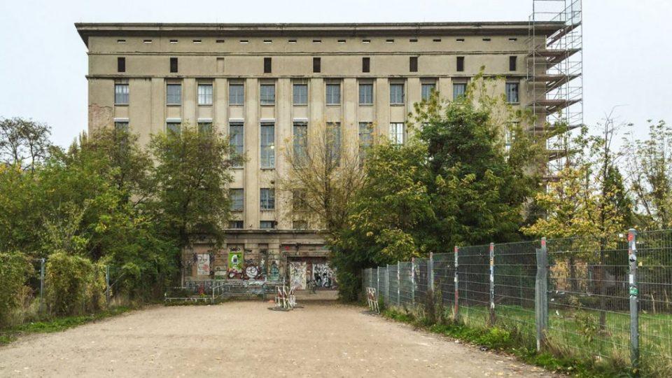 In_Berghain_Berlin_Yannick