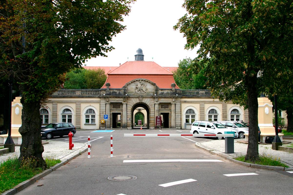 Klinikum-St.-Georg_Leipzig_Ralf-Lotys_kl