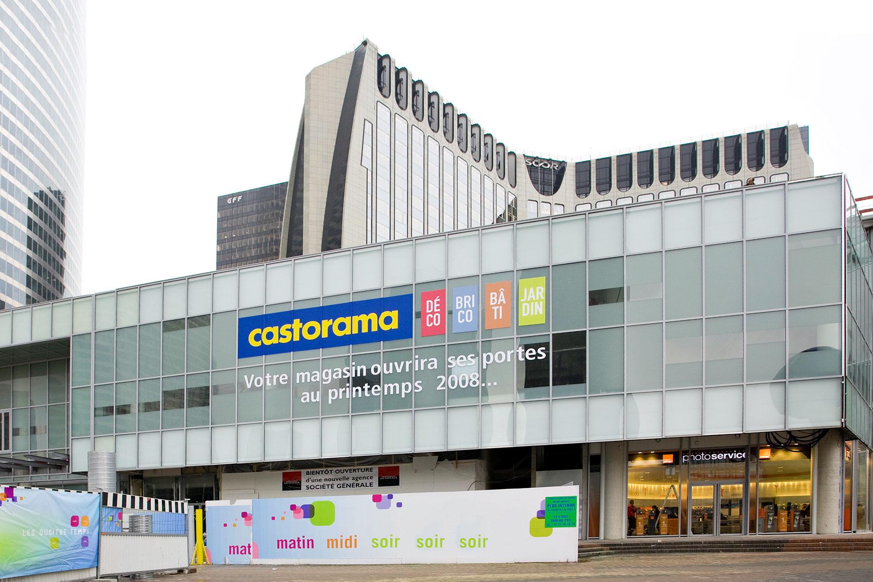 LaDefense_Castorama-1