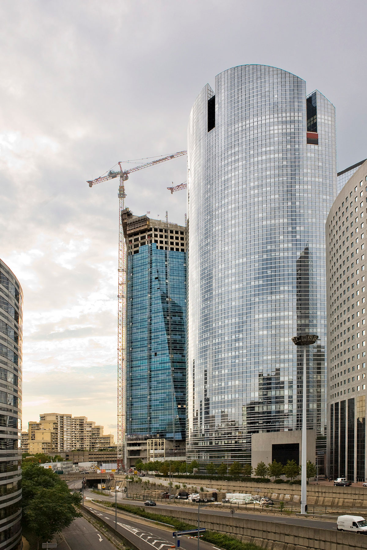 LaDefense_TourGranit-1