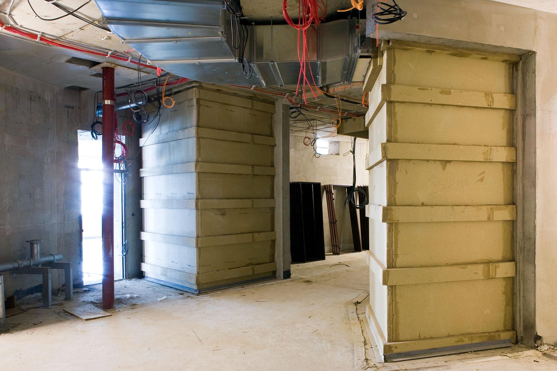 la defense tour granit paris thermax europe. Black Bedroom Furniture Sets. Home Design Ideas