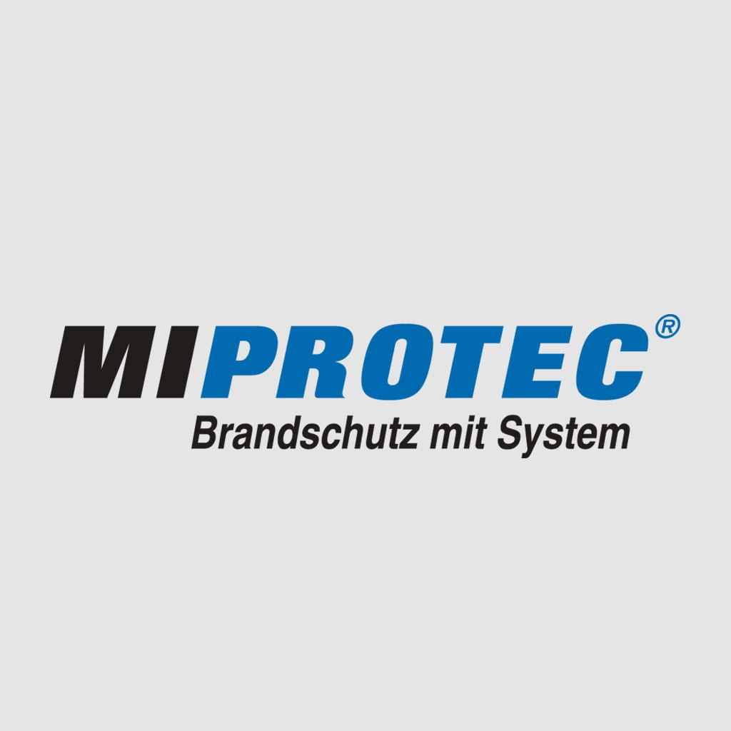 Logo-MIPROTEC-1024x1024