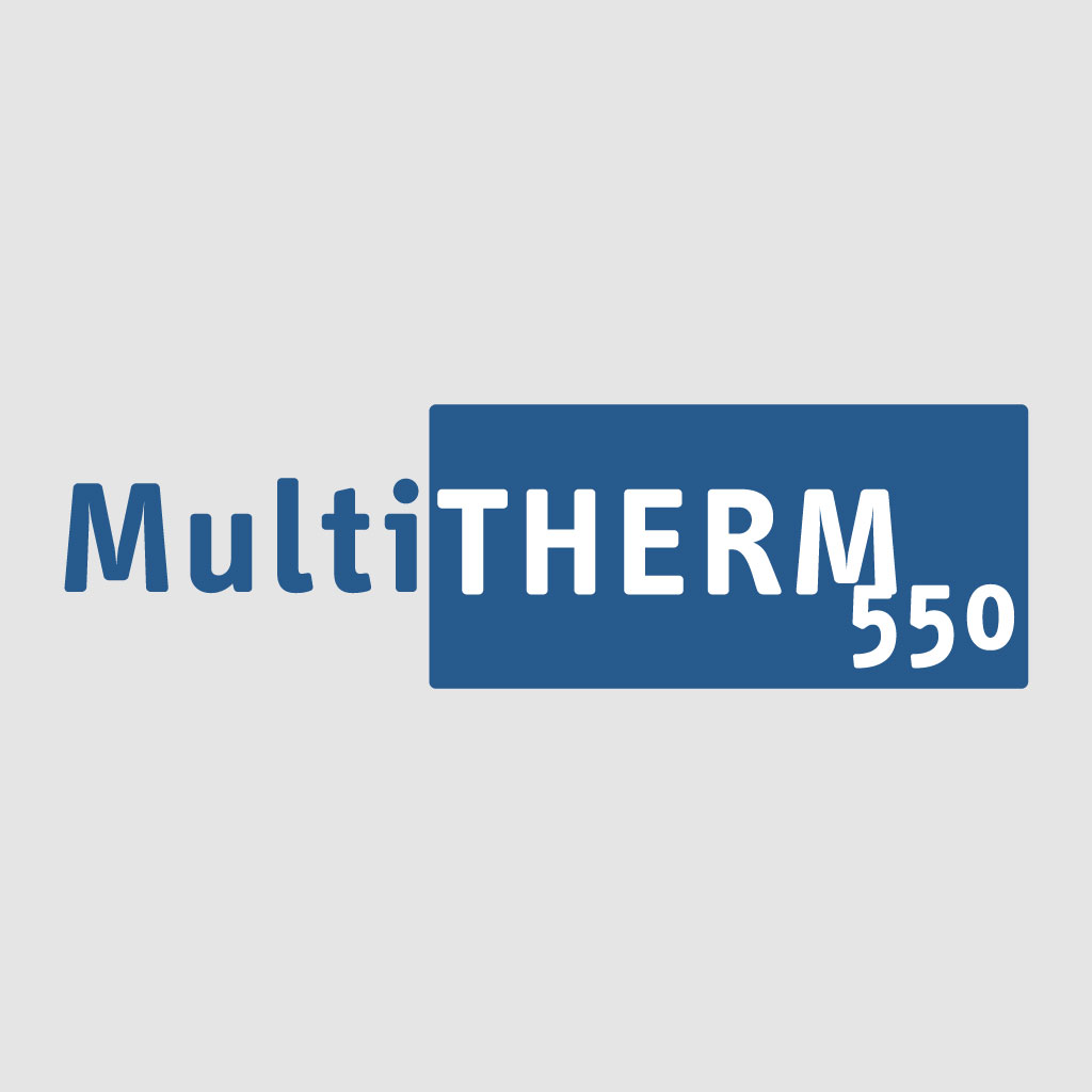 Logo-MultiTHERM-1024x1024