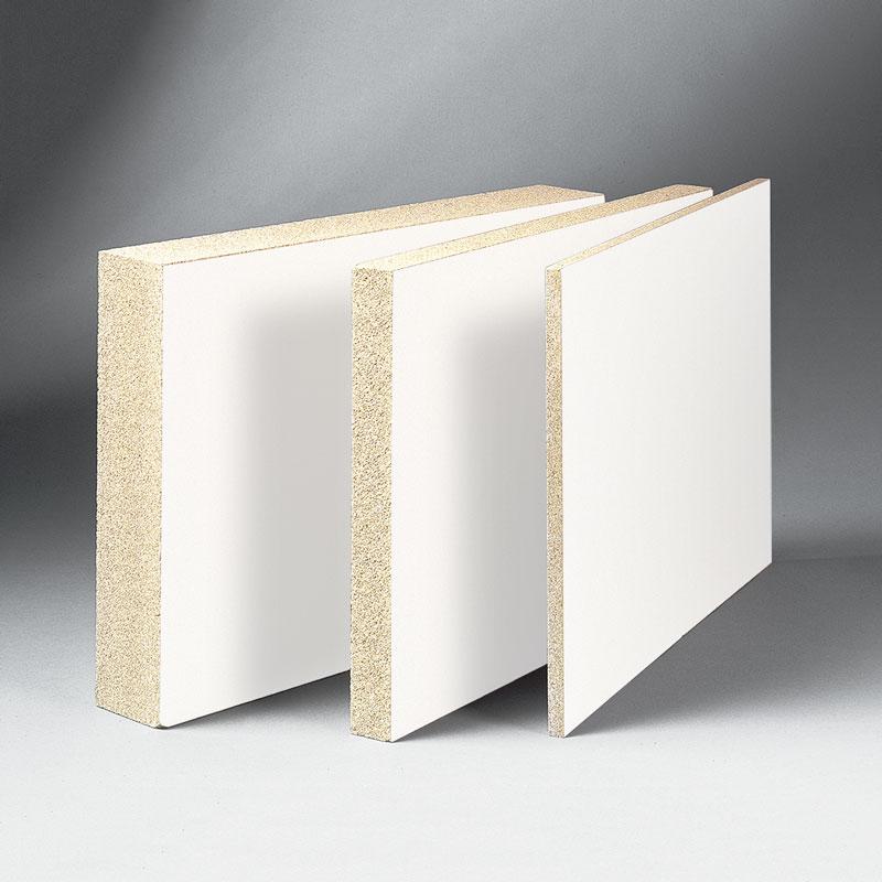 THERMAX-grau-papier