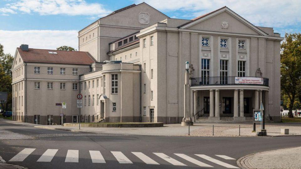 Theater_Vorpommern_Stralsund_Joachim-Kohler