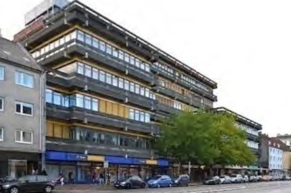 VG2_Hamburg