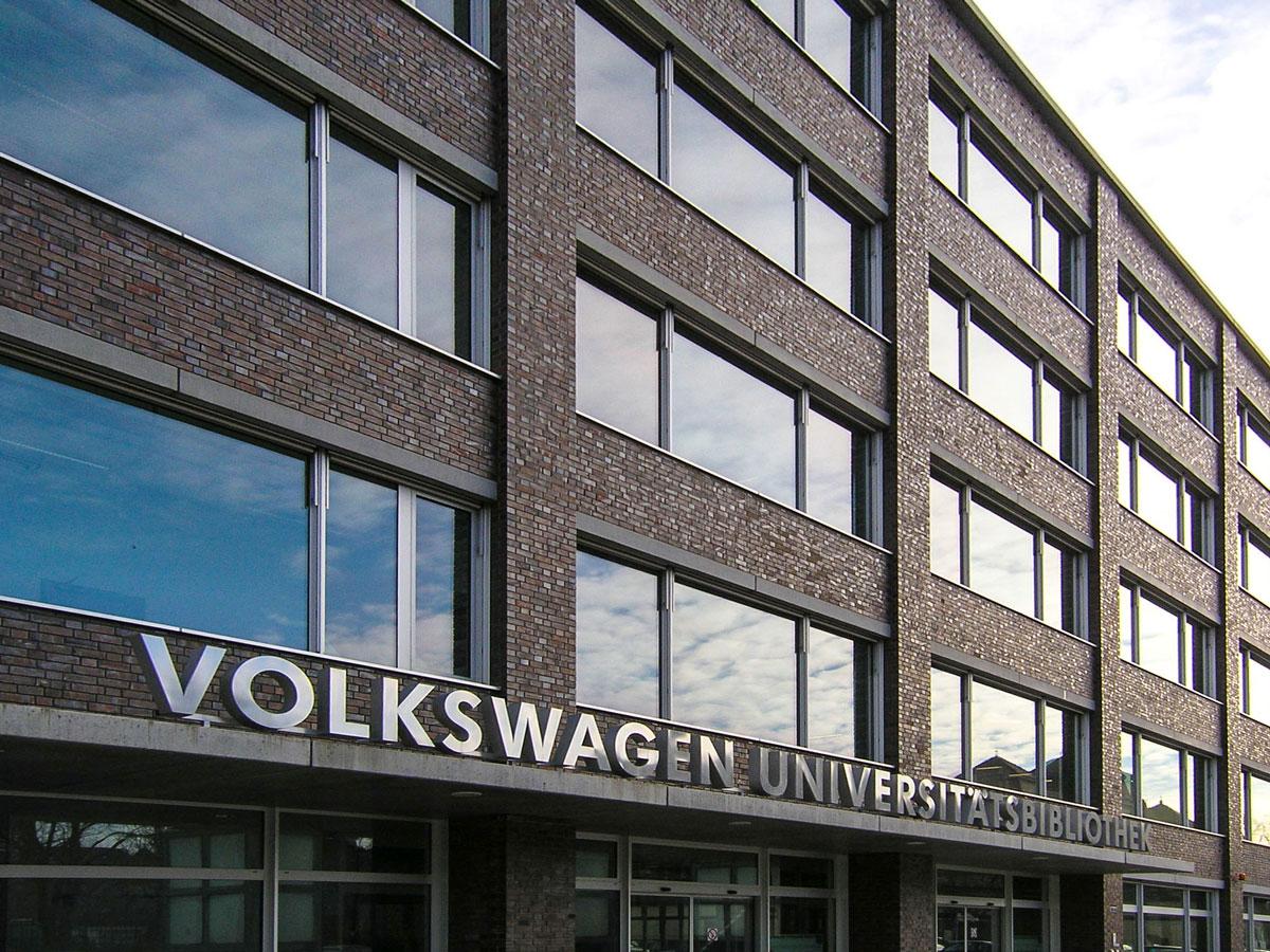 VW_Bibliothek_Kanakari