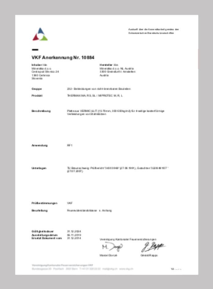 T190_CH_-VKF_Stahlstuetzenbekleidung