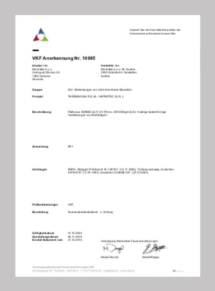 T290_CH_-VKF_Stahltraegerbekleidung