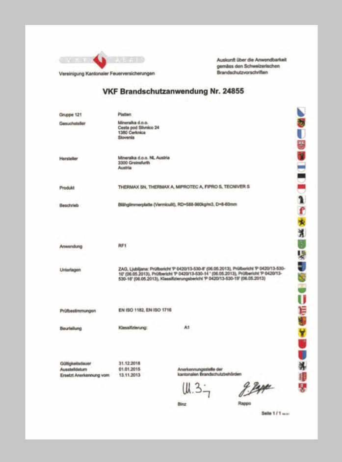 Thermax-A-SN_VKF_Datenblatt
