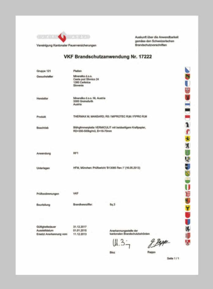 Thermax-MA-RS_VKF_Datenblatt