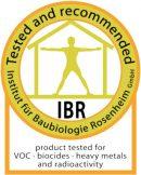 Logo-IBR_en