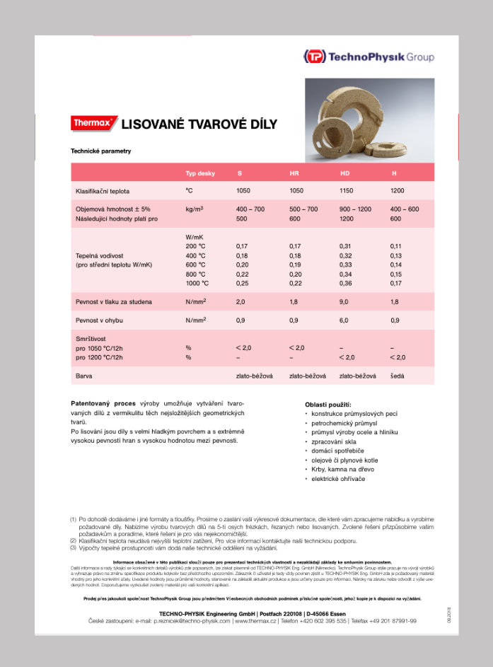 Formteile_CZ-Produktblatt