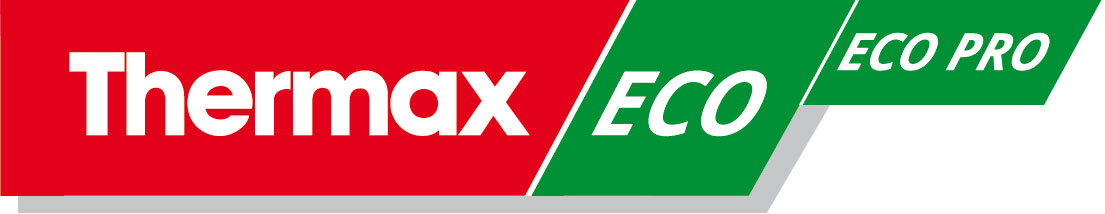 Logo-Thermax-Pro
