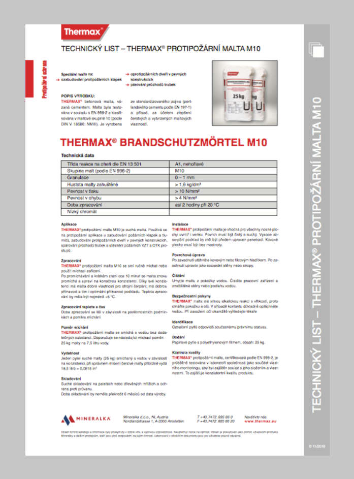 Brandschutzmoertel2_cz
