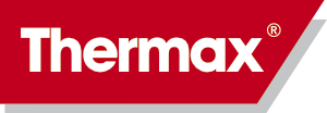 THERMAX® Europe