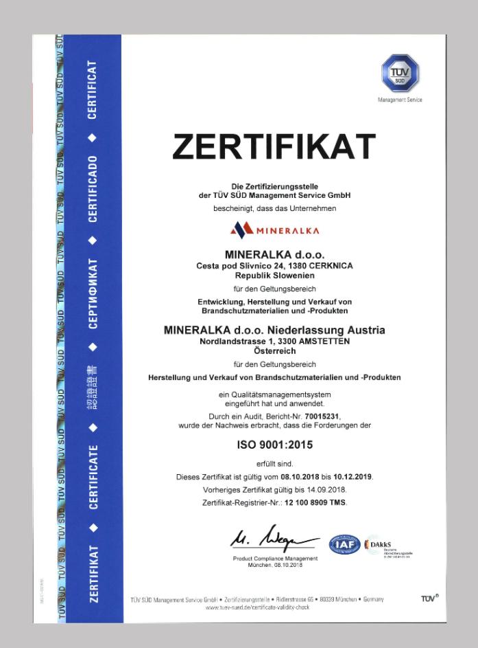 ISO-Zertifikat_de
