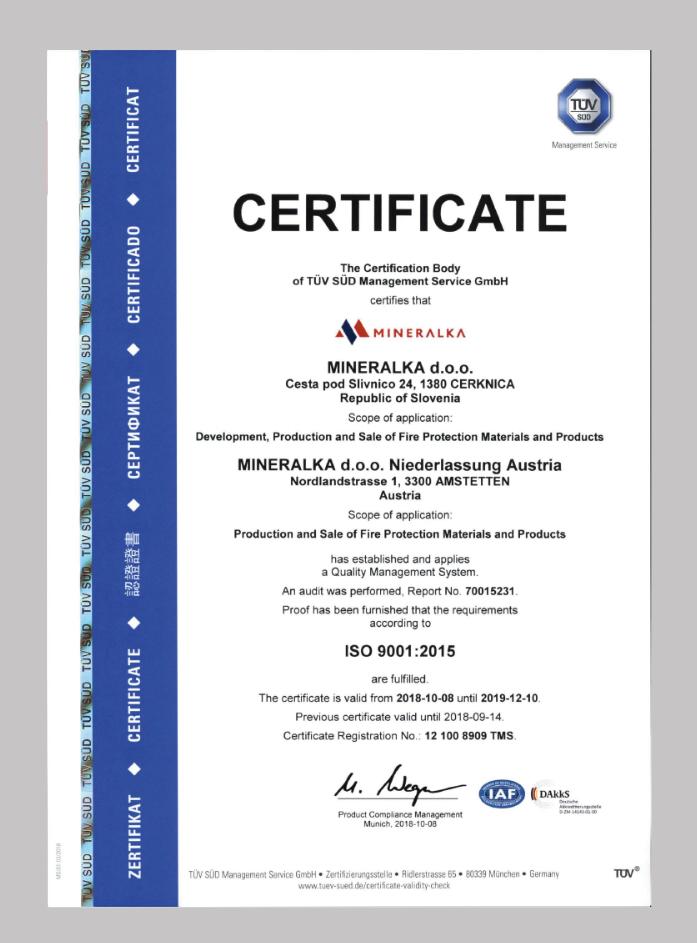 ISO-Zertifikat_en