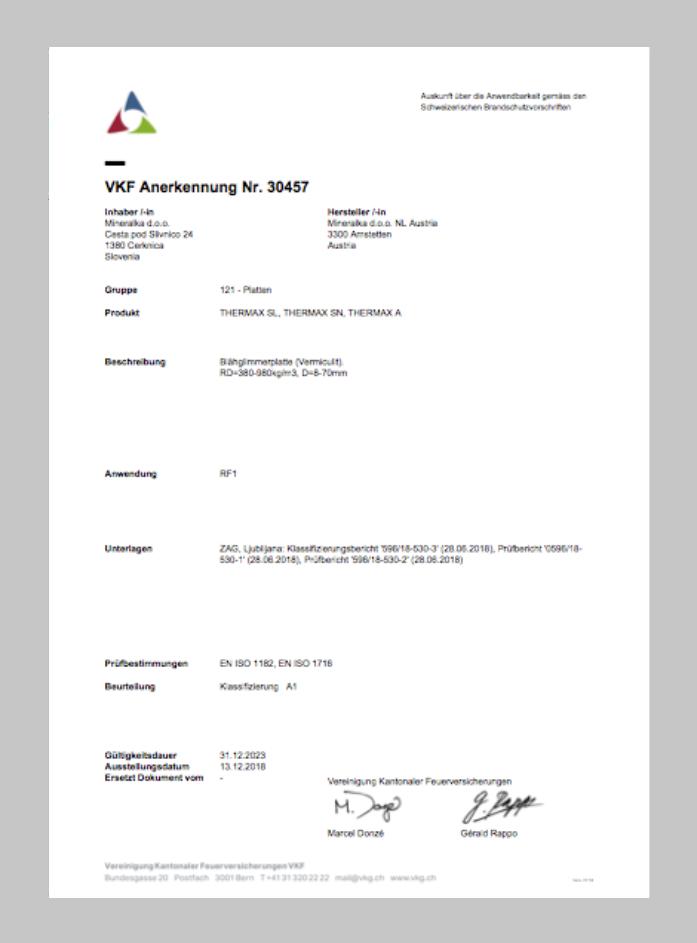 Thermax-SL_VKF_Datenblatt2