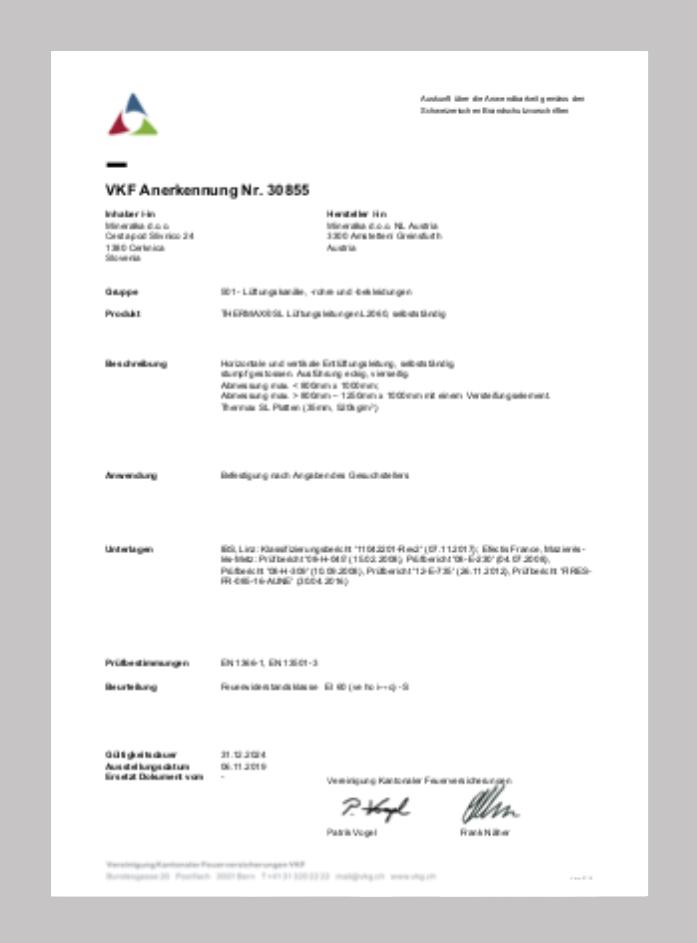 VKF_L2060_Thermax_Lueftungsl