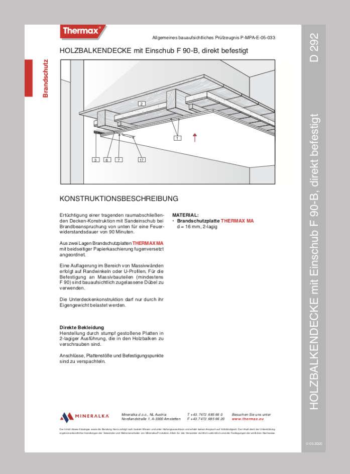 D292-Holzbalkendecke-Einschub-F90B