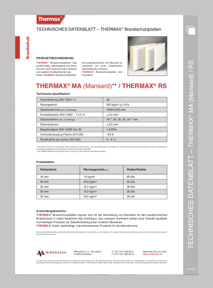 THERMAX-MA-RS_dt