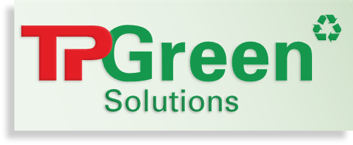 TPGreen_500_2.png